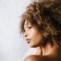 Naturkosmetik Shampoo |FREE MINDED FOLKS