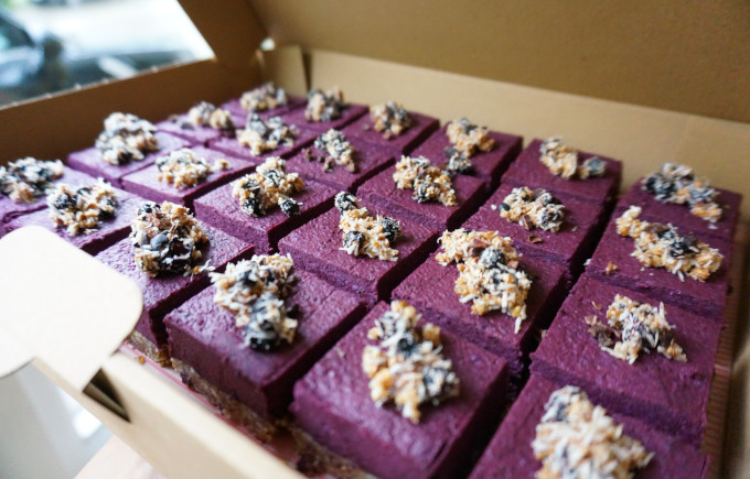 raw-vegan-junilove-cake-freemindedfolks