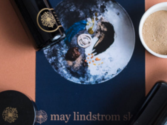 Highend Organic-Skincare von May Lindstrom Skin | FREE MINDED FOLKS
