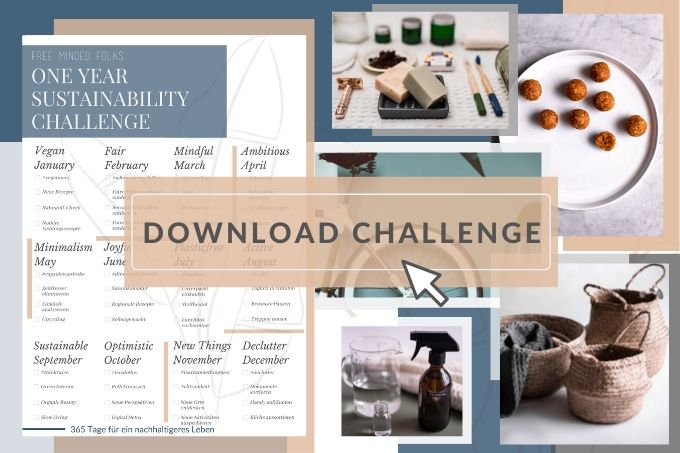 Download_Sustainability-Challenge