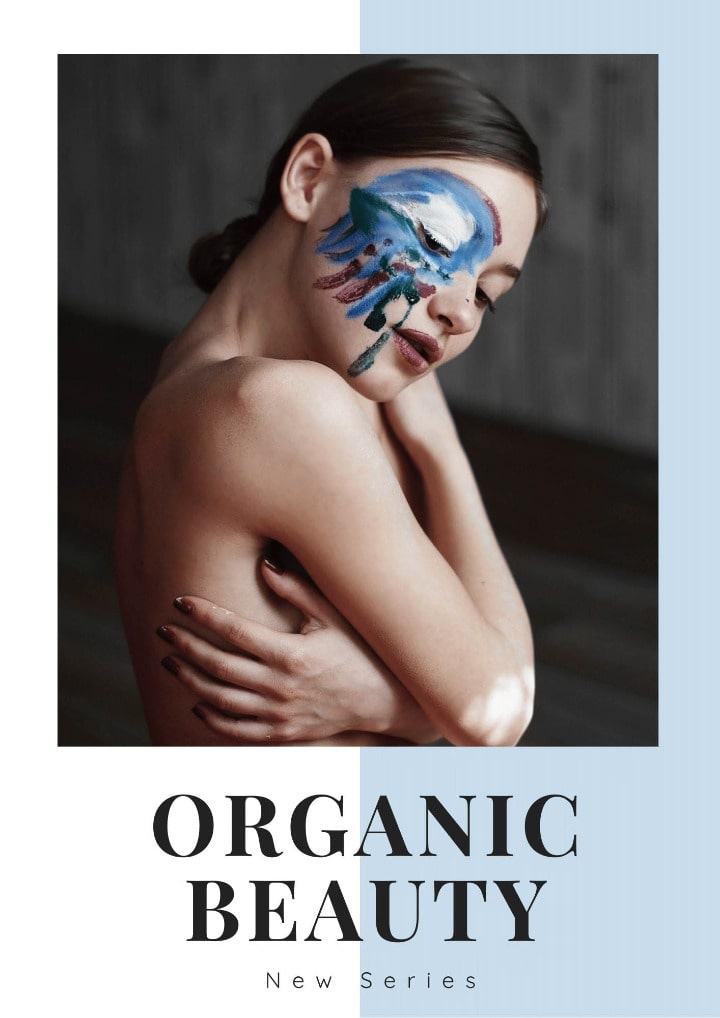 Kategorie - Organic Beauty | FREE MINDED FOLKS Blog