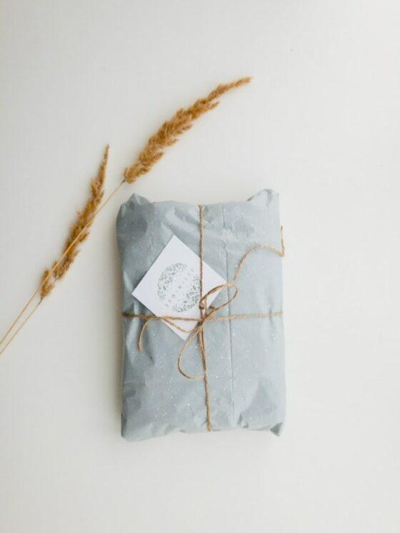 7,5 wirklich gute Ideen für Dezember |FREE MINDED FOLKS