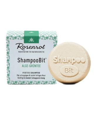 Festes Shampoo und Haarseifen im Test | FREE MINDED FOLKS