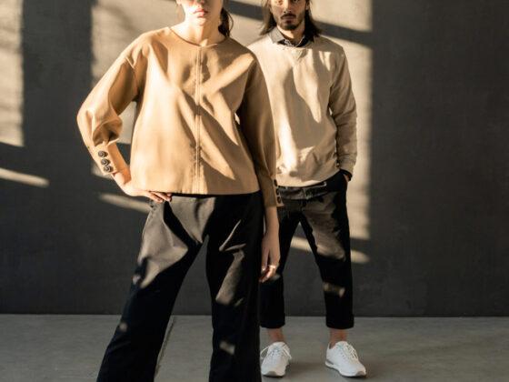 Slow Fashion |FREE MINDED FOLKS