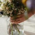 Nachhaltige Blumen   FREE MINDED FOLKS