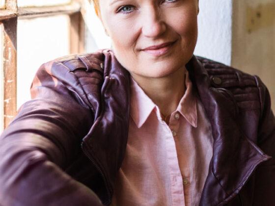 Interview mit Bionana Gründerin Simona Nitschinger | FREE MINDED FOLKS
