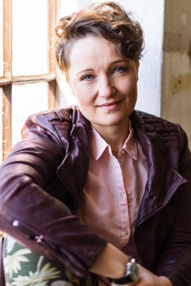 Interview mit Bionana Gründerin Simona Nitschinger   FREE MINDED FOLKS