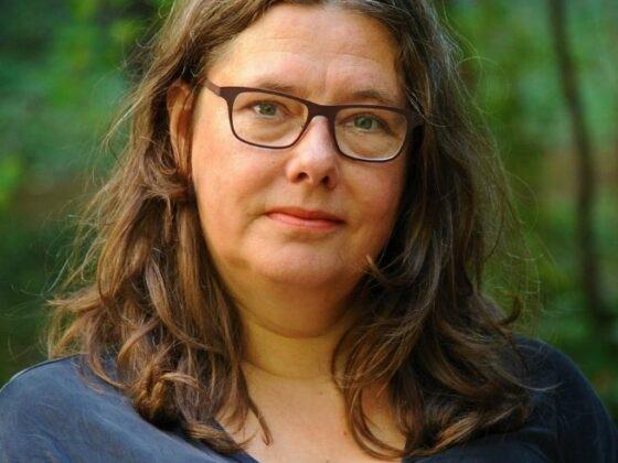 Interview mit Andrea Harmsen vom MSC | FREE MINDED FOLKS
