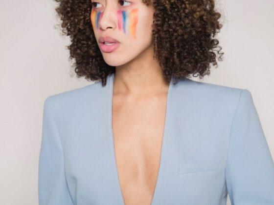 Pride Month: 6 nachhaltige queer-supporting Brands | FREE MINDED FOLKS