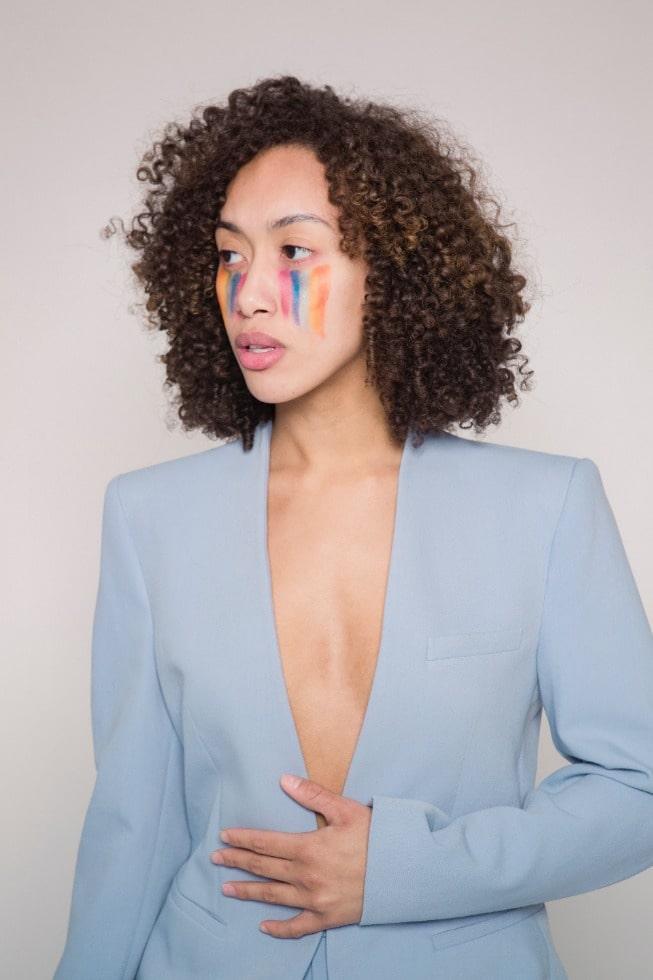 Pride Month: 6 nachhaltige queer-supporting Brands   FREE MINDED FOLKS